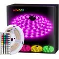 Водоустойчива LED лента Minger H6140010