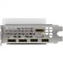 Видео карта GIGABYTE GeForce RTX 3090 VISION OC