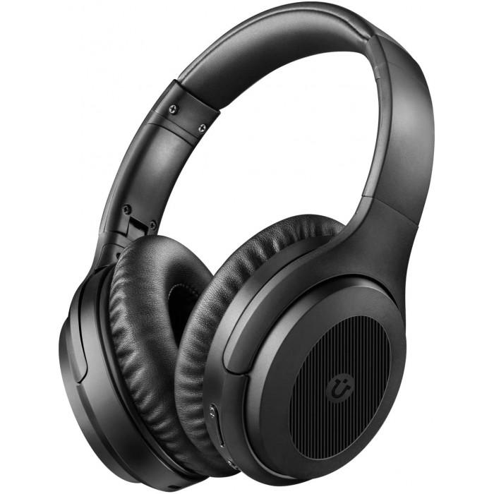 Слушалки с активно шумопотискане Utaxo UT-BH001
