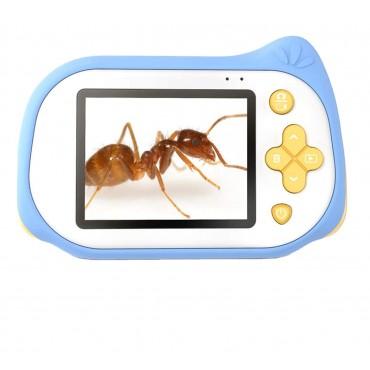 Детска цифрова камера INSKAM312