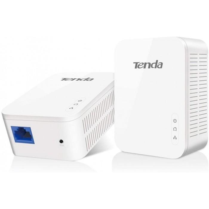 Powerline адаптер Tenda PH3