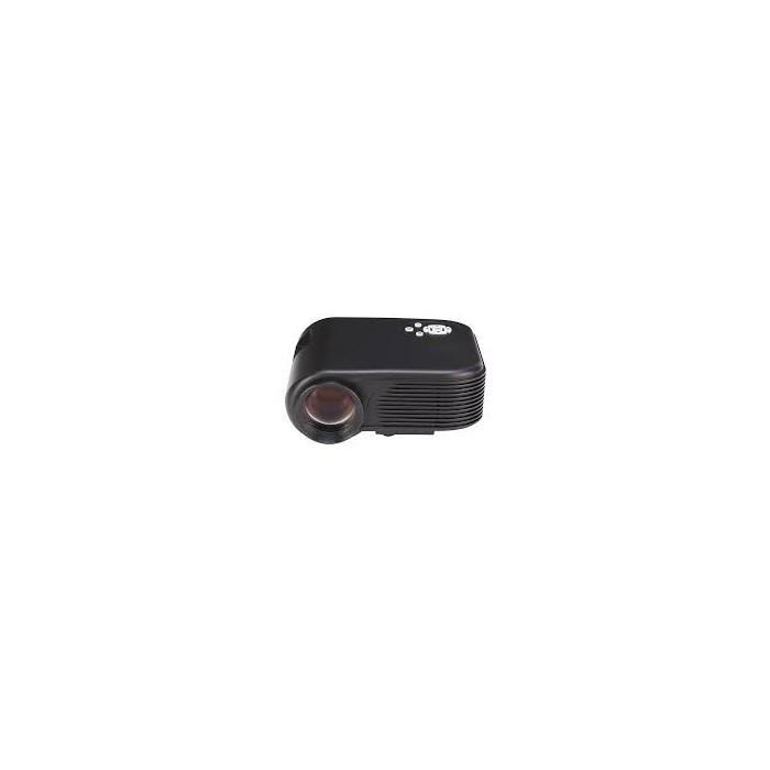 LCD проектор за домашно кино EKASNBP S350