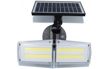 Слънчева халогенна лампа AVJONE lq-gy017j