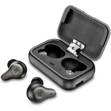 Безжични слушалки Mifo O7