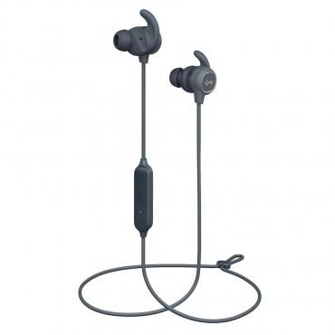 Безжични слушалки Aukey EP-B60