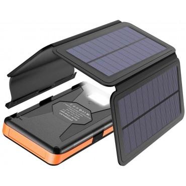 Соларно зарядно устройство X-DRAGON xd-sc-013