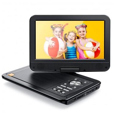 DVD плейър Apeman PV1070