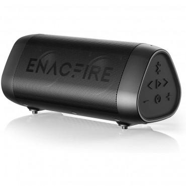 Bluetooth високоговорител ENACFIRE