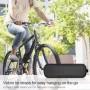 Слънчев Bluetooth високоговорител