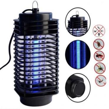 Електрически комарници за насекоми