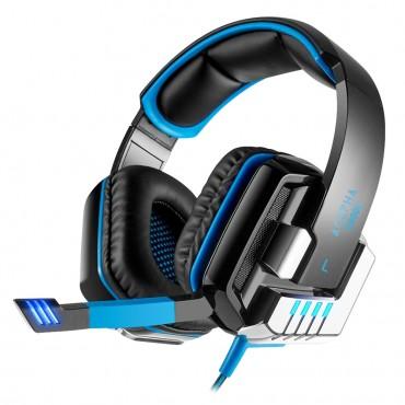 Аудио слушалки ACEPHA G8000, HD noise reduction