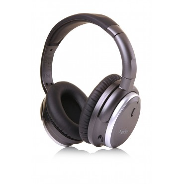 Аудио слупалки 233621 H501, блокиране на шума