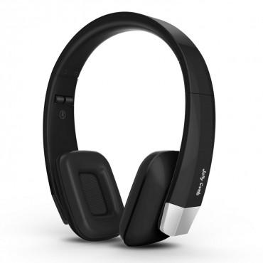 Аудио слушалки Jelly Comb