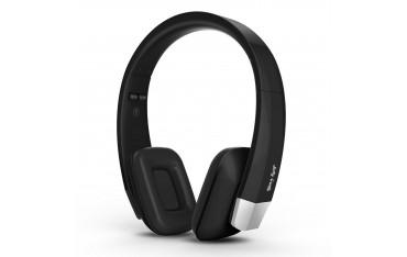 Аудио слушалки Jelly Comb, Hi-Fi, Функция ONE TO MULTI, USB порт, Шумоизолиращи