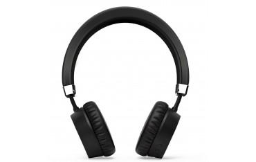 Аудио слушалки Meidong E6, active noice canceling technology