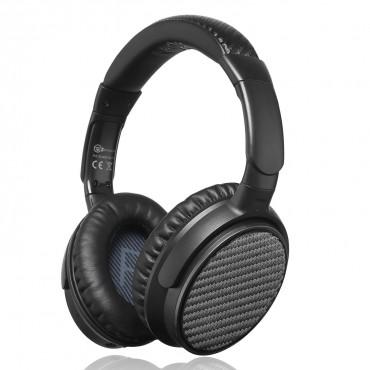 iDeaUSA V201