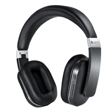 AudioMX Over-Ear HB-8B