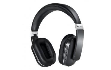 Аудио слушалки AudioMX HB-8B, Bluetooth, Apt-X, Шумозаглушаващи