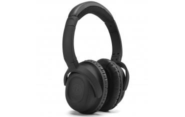 Аудио слушалки Juboury Solace, QuietPoint шумоподтискащи