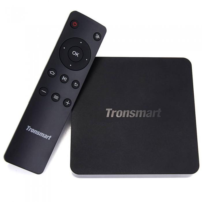 TRONSMART VEGA S95