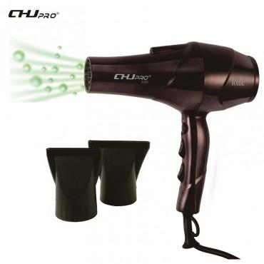 CHJ pro3200
