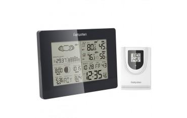 Безжична метеорологична станция Fetanten WS005