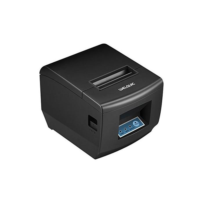 WELQUIC термични принтери