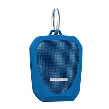 Мини Bluetooth високоговорител YUNMEI BB-121
