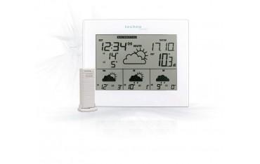 Метеорологична станция Technoline WD 4012