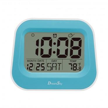 DreamSky Алармен часовник