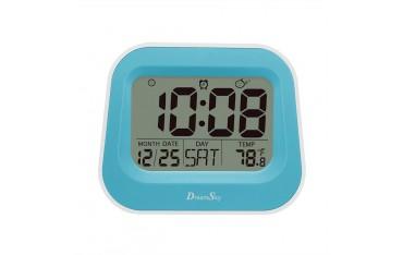 Алармен часовник DreamSky