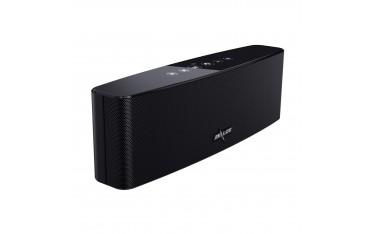 Високоговорител ZEALOT S12, стерео, Bluetooth тип: V4 .2 + EDR
