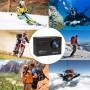 ODRVM OD9000R екшън камера
