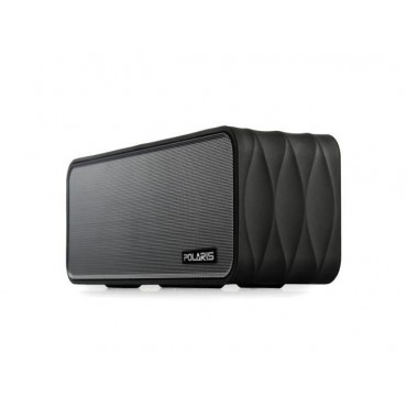 Високоговорител Polaris V8 , FM радио, Bluetooth, 9W (4.5WX 2)