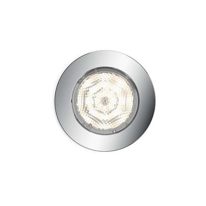 Philips 5900511P0 осветление за баня