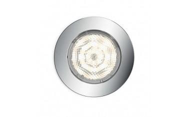 Лампа за баня Philips 5900511P0, LED, 4.5 W, 500 lm