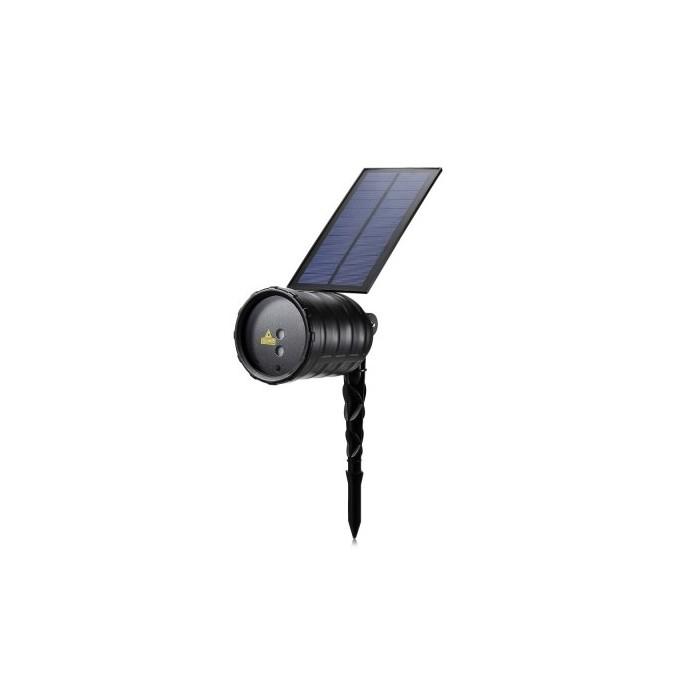 Blinblin SAN 1 лазерна лампа с дистанционно управление
