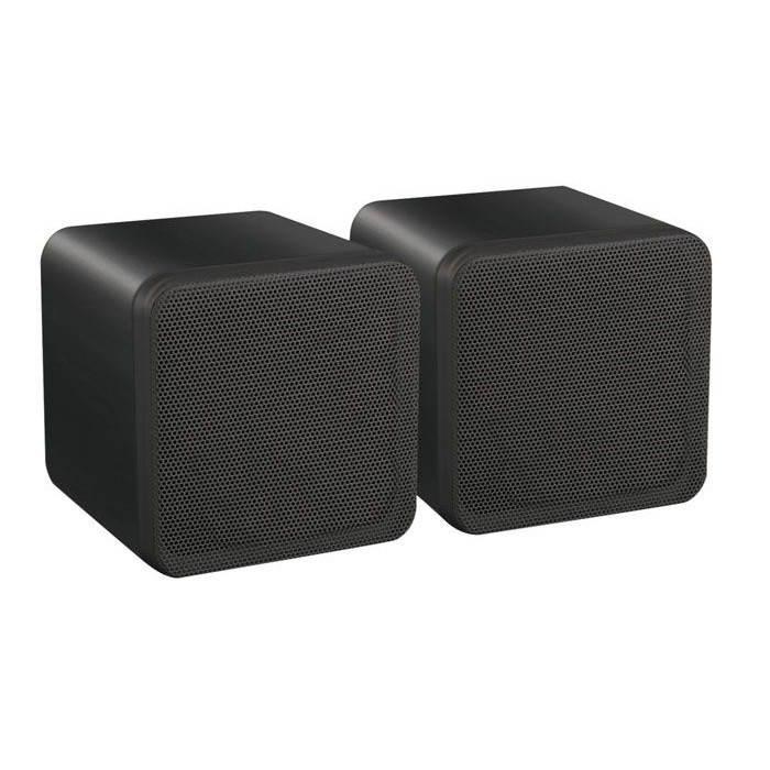 e-audio B406A мини говорителите