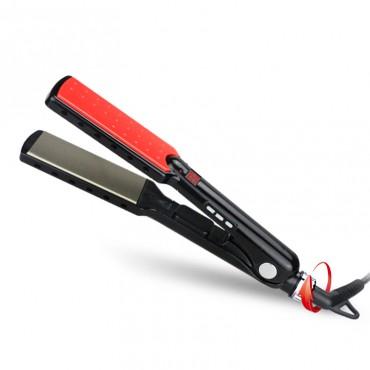 LOOF L-C175 Преса за изправяне на коса