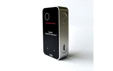 Лазерна виртуална клавиатура и мишка AGS