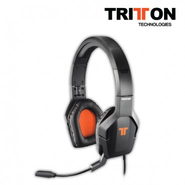 Trigger Стерео слушалки за Xbox 360