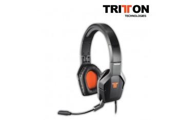 Стерео слушалки Trigger за Xbox 360