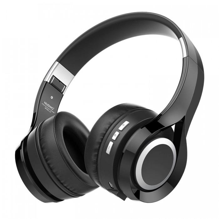 Nubwo S1 безжични стерео слушалки