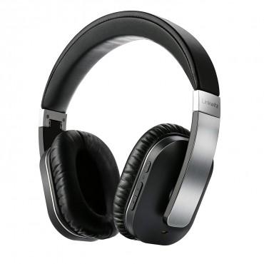 LinkWitz сгъваеми слушалки с микрофон