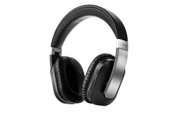 Сгъваеми слушалки LinkWitz с микрофон
