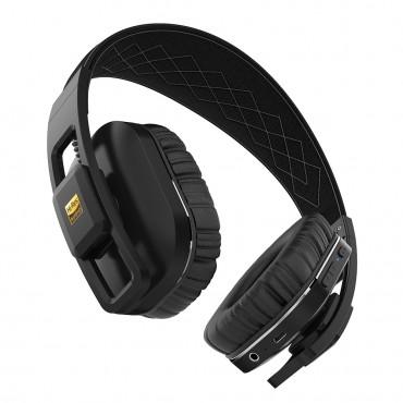 dodocool DA158 Безжичен слушалки
