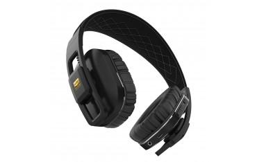 Аудио слушалки Dodocool DA158, Bluetooth
