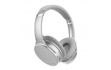 Аудио слушалки Sunvito ANC, Bluetooth , HiFi стерео
