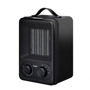 DOUHE DH-QN03 Керамична вентилаторна печка