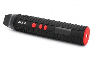 Електронна цигара AURA